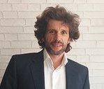 Pedro Serrahima, Director de O2 y Tiuenti