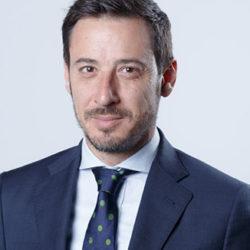 Ignacio-Mata-Maeso