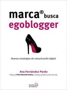 Marca-Busca-Egoblogger