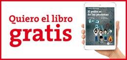 BotonMiniGratisEbook-El-Poder-Es-De-Las-Personas-Libro-Pablo-Herreros-Gratis