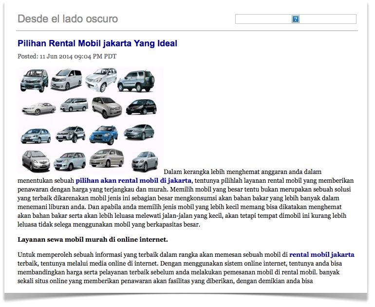 Captura de pantalla 2014-06-13 a la(s) 11.12.22