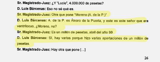 DeclaracionBarcenasMorenoJuez