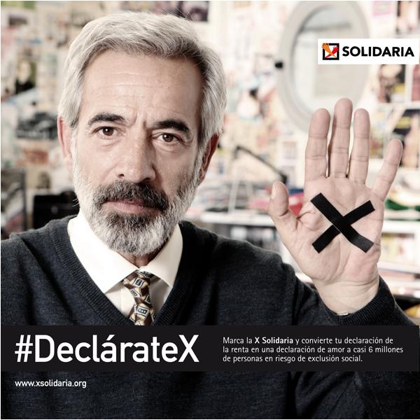 DeclarateXImanolArias600x600