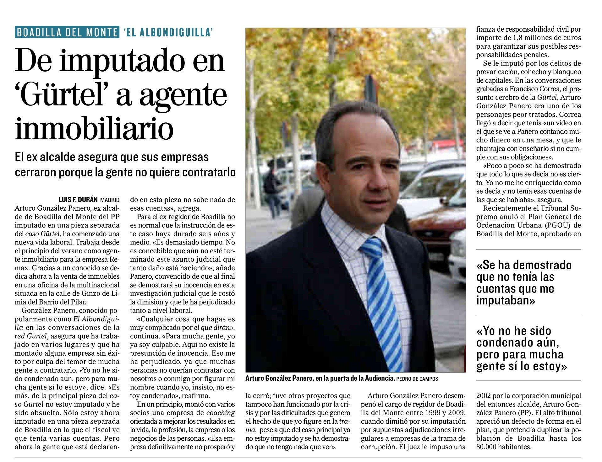 Entrevista-El-Albondiguilla-Arturo-Gonzalez-Panero-El-Mundo-Agente-Inmobiliario