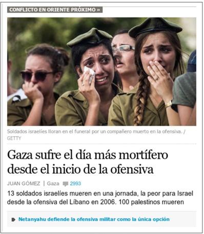 Foto-ElPais-Lloran-Soldados-3Muerte-13-Israel