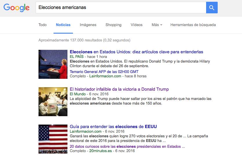 google-news-vuelve