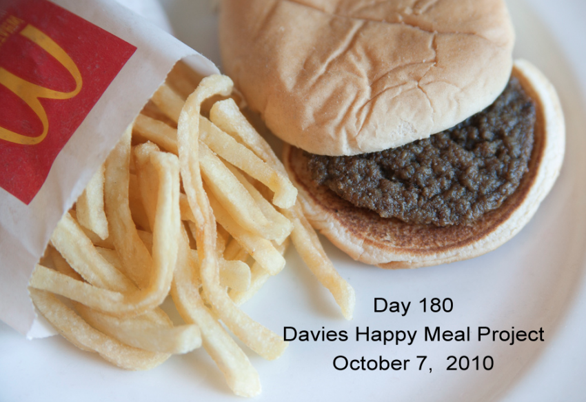 Happy-Meal-Project-180-Days