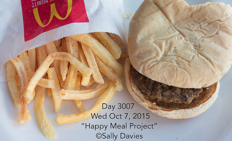 Happy-Meal-Project-Day-2007