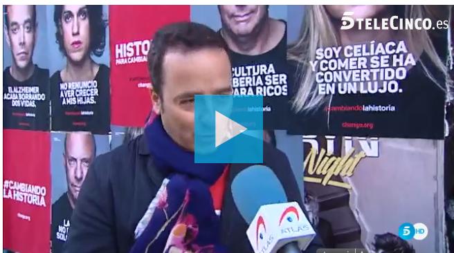 Pablo-Herreros-TeleCinco-Change