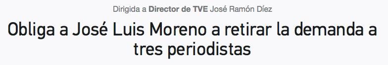 Peticion-Jose-Luis-Moreno-Retira-Demanda-Periodistas-Bluper