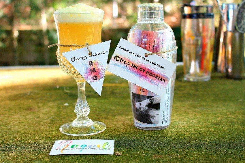 The-CV-cocktail.-Plano-del-RMG-cóctel-con-la-coctelera-que-se-entrega-a-las-empresas