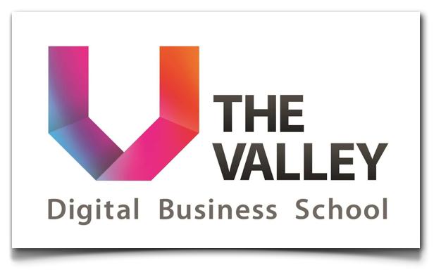The Valley Digital Business School