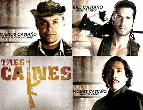 TresCaines-Noen3Caines