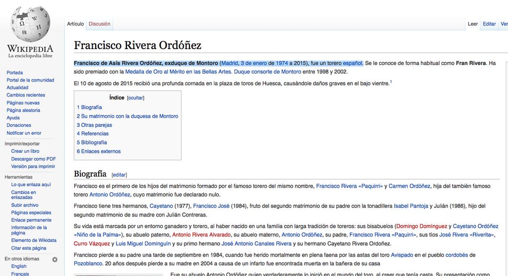 Troleo-Fran-Rivera-en-Wikipedia
