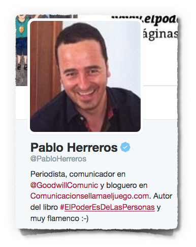 twitter-pablo-herreros