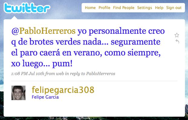 Twitterfelipegarcia308