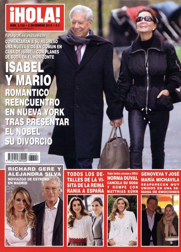 Vargas-Llosa-Portada-Hola-2-diciembre-2015